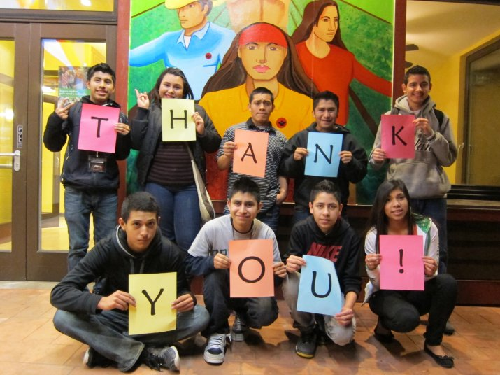 TURNO Thank You - cropped