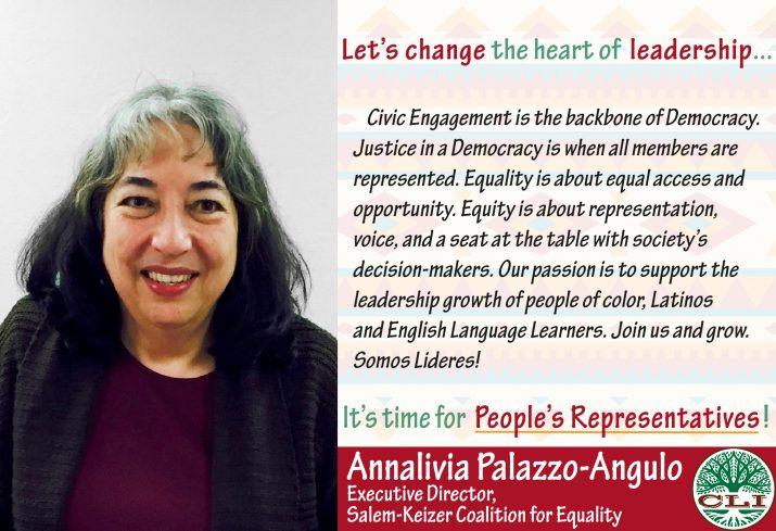 Annalivia Profile