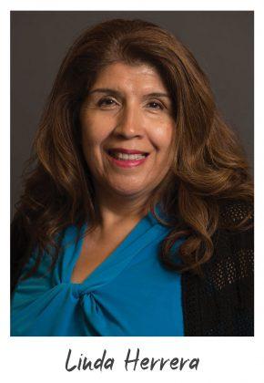 Linda-Herrera