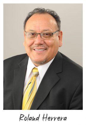 Roland-Herrera